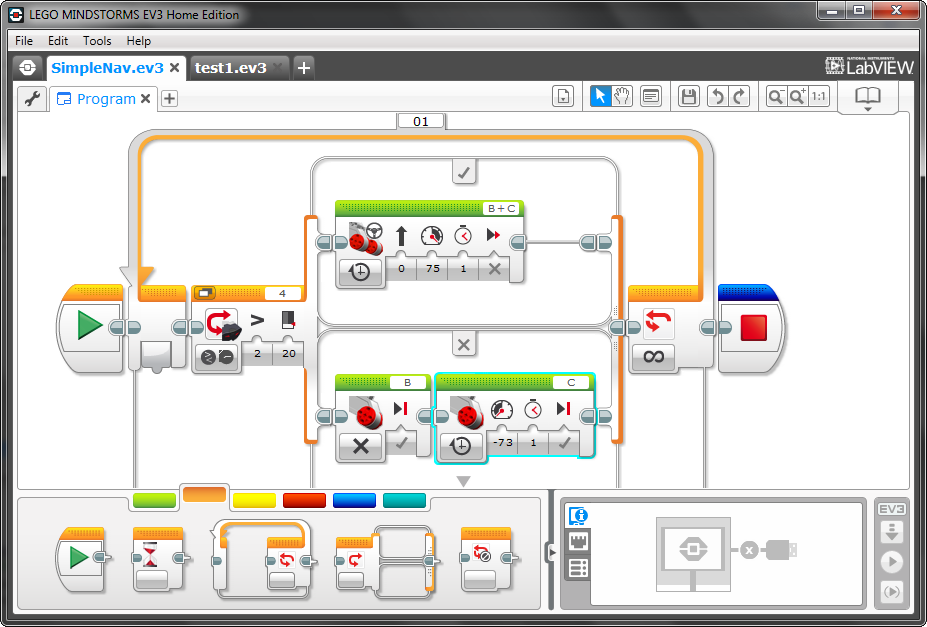 mindstorms-software.png