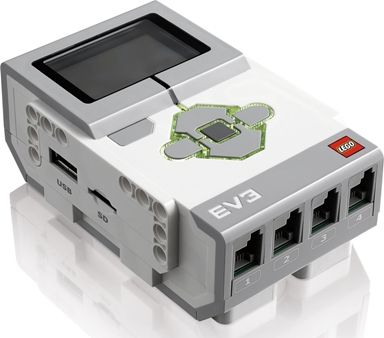 brick-Mindstorms-EV3-LEGO-S.jpg